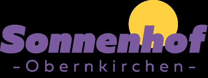 Sonnenhof Obernkirchen